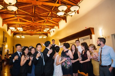 Our Wedding! - 688
