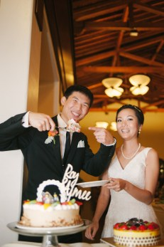 Our Wedding! - 697
