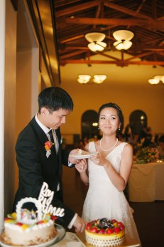 Our Wedding! - 698
