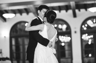 Our Wedding! - 732