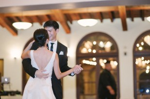 Our Wedding! - 733