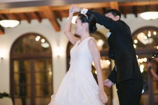 Our Wedding! - 734