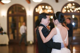 Our Wedding! - 745