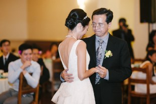 Our Wedding! - 752