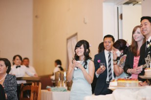 Our Wedding! - 763