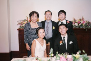 Our Wedding! - 780