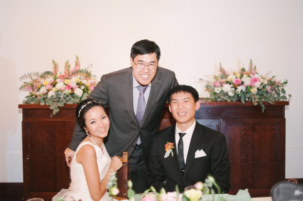 Our Wedding! - 786