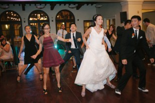 Our Wedding! - 790