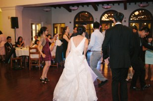 Our Wedding! - 793