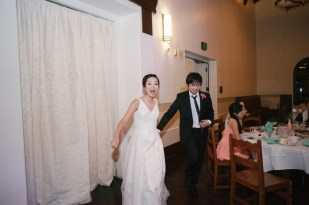 Our Wedding! - 799