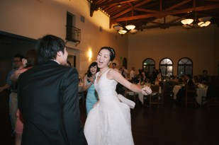 Our Wedding! - 800