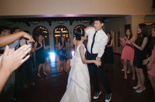 Our Wedding! - 803
