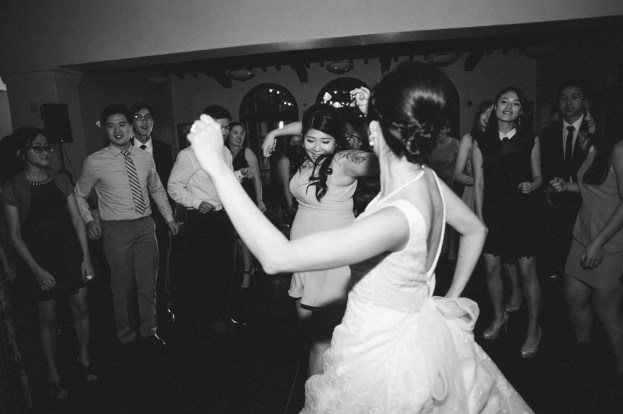 Our Wedding! - 808
