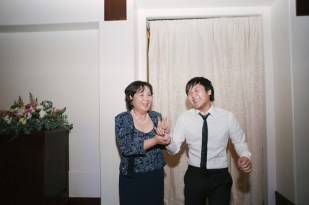 Our Wedding! - 813