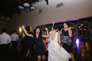 Our Wedding! - 818