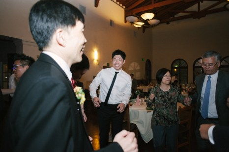 Our Wedding! - 833