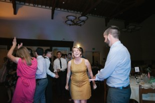 Our Wedding! - 835