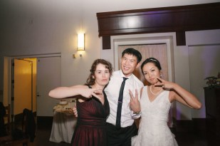 Our Wedding! - 877