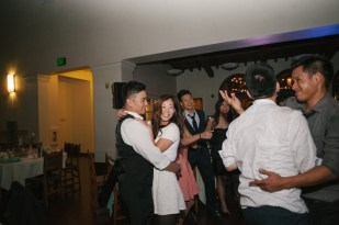 Our Wedding! - 885
