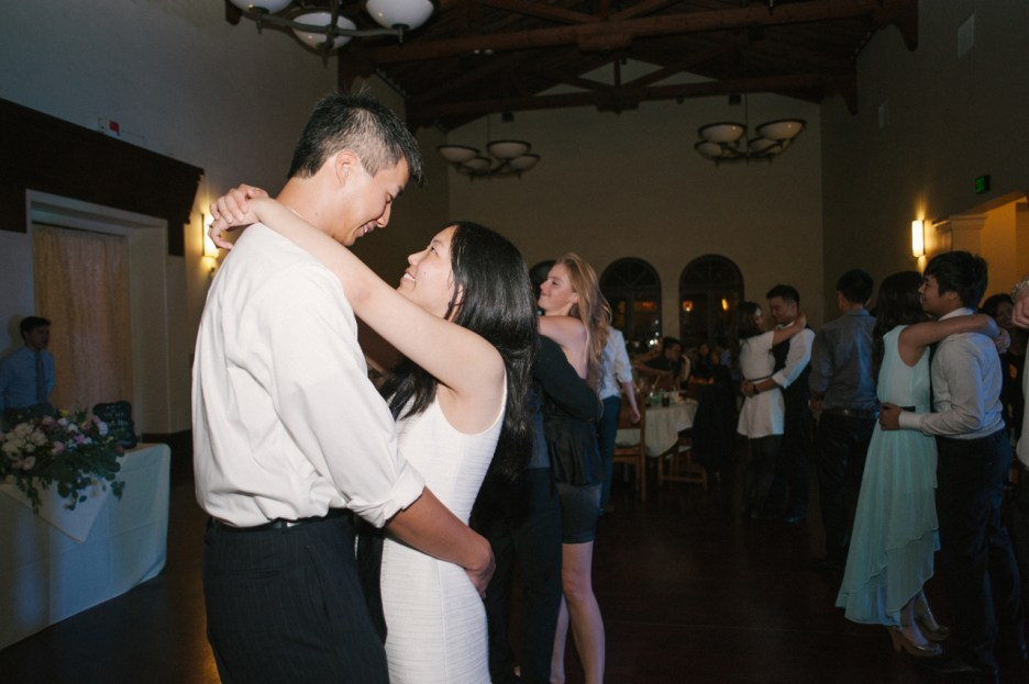 Our Wedding! - 886