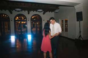 Our Wedding! - 888