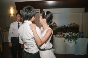 Our Wedding! - 899