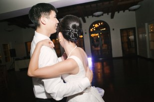 Our Wedding! - 910