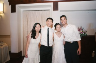 Our Wedding! - 935
