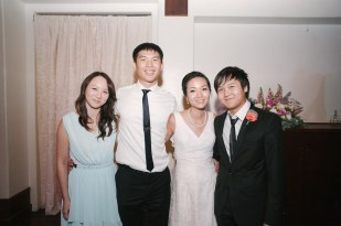 Our Wedding! - 940