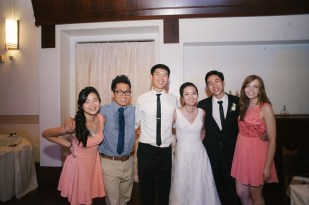 Our Wedding! - 941