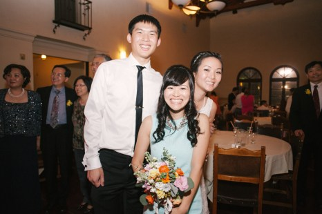 Our Wedding! - 944