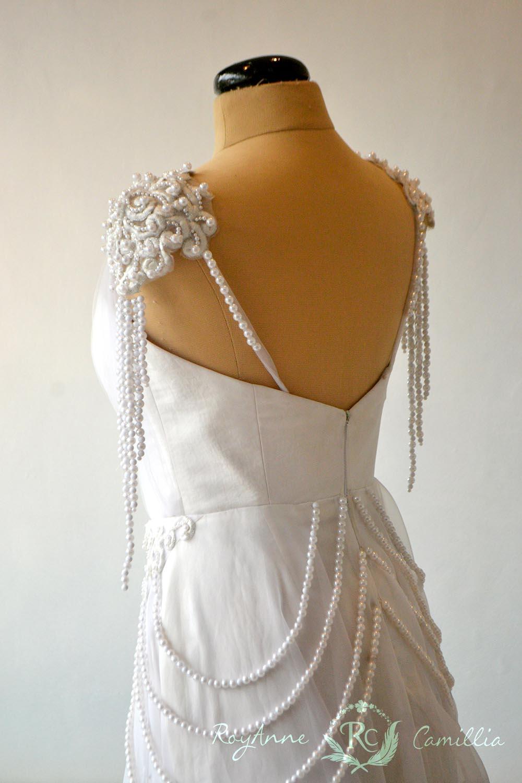 vivian-gown-rentals-manila-royanne-camillia-8 copy - RoyAnne ...