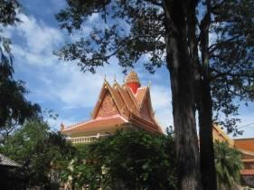 Kampot036