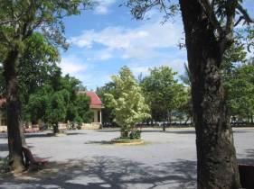 Kampot038