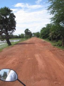 Kampot048