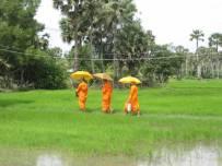 Kampot075