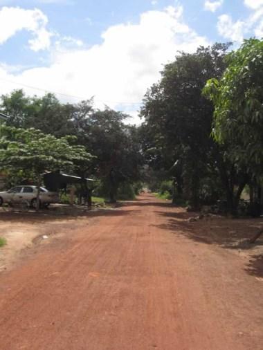 Kampot111