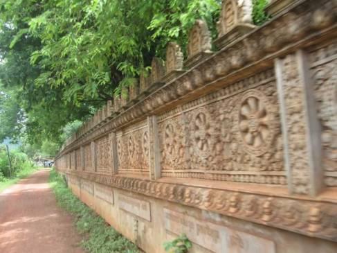 Kampot140