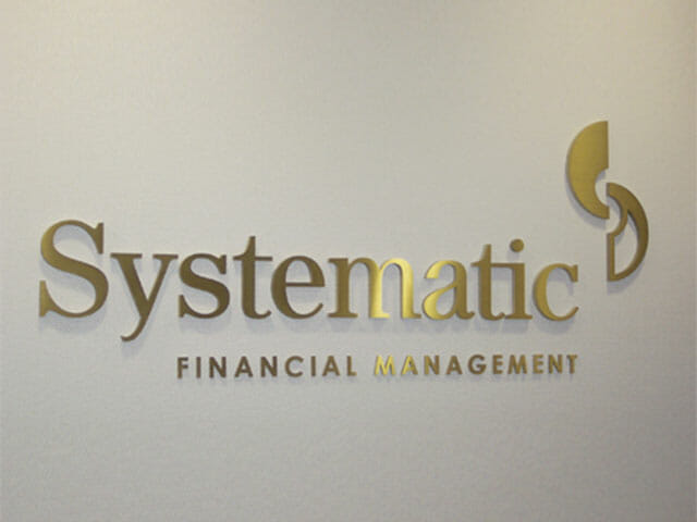 letters-systematic-financial