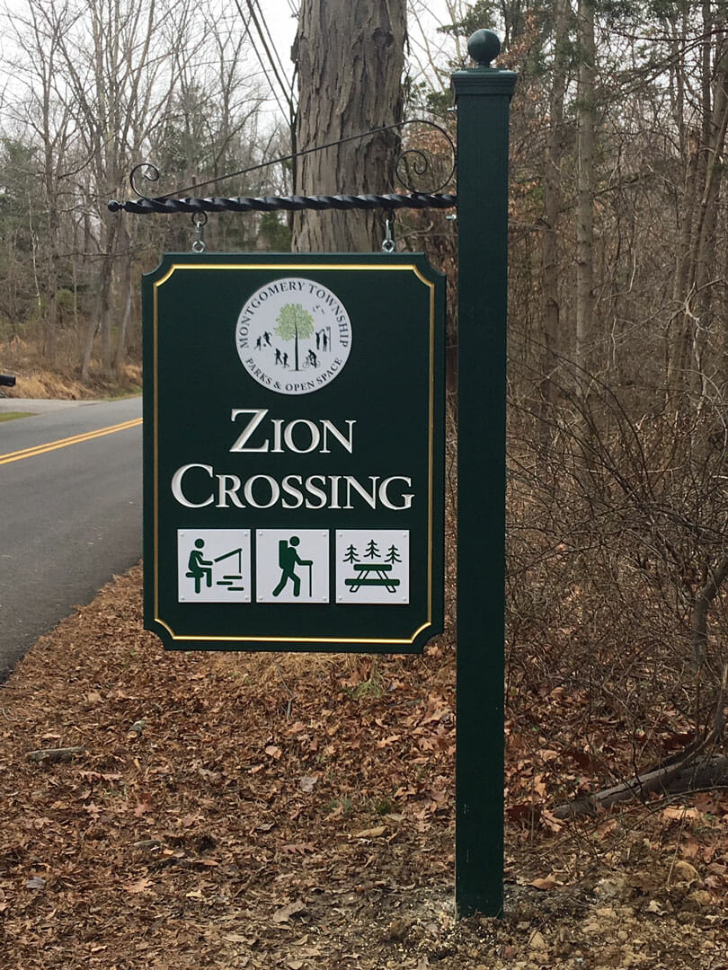 zion-crossing-carved-sign