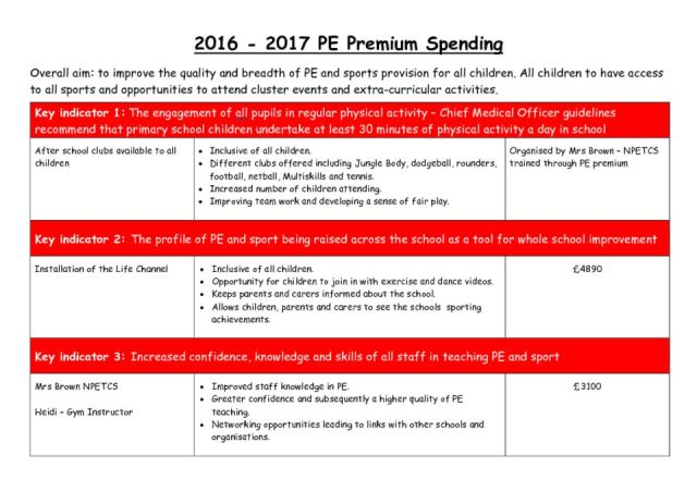 thumbnail of 2016 2017 Sports Grant assessment