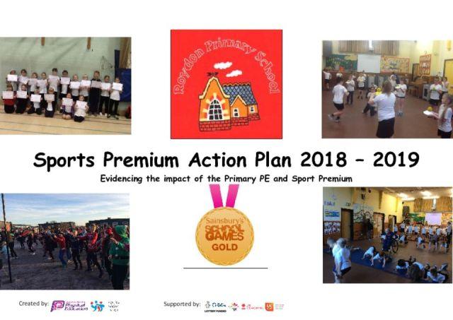 thumbnail of 2018 2019 Action Plan
