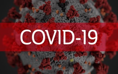 COVID-19 Protocols at Our Studio
