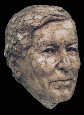 portret Claus