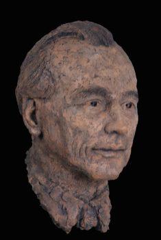 portret Zernike