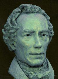 J.H. Thorbecke