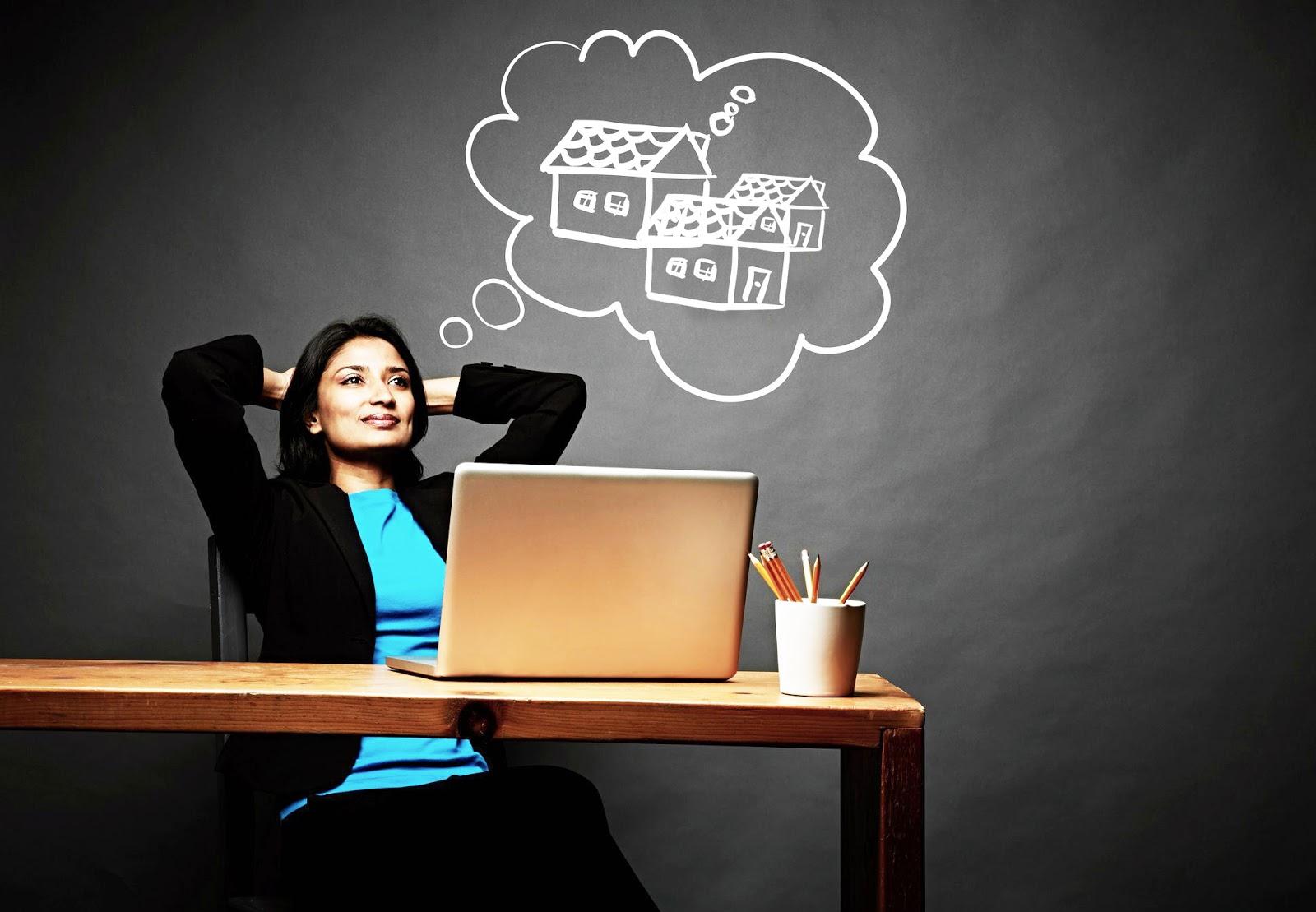 Buy House Online Via 5 Best Real Estate Websites Roy