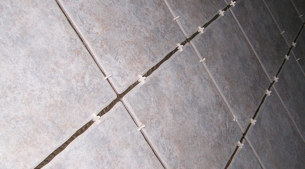 Ceramic Tile Installation Instructions On Concrete Floors
