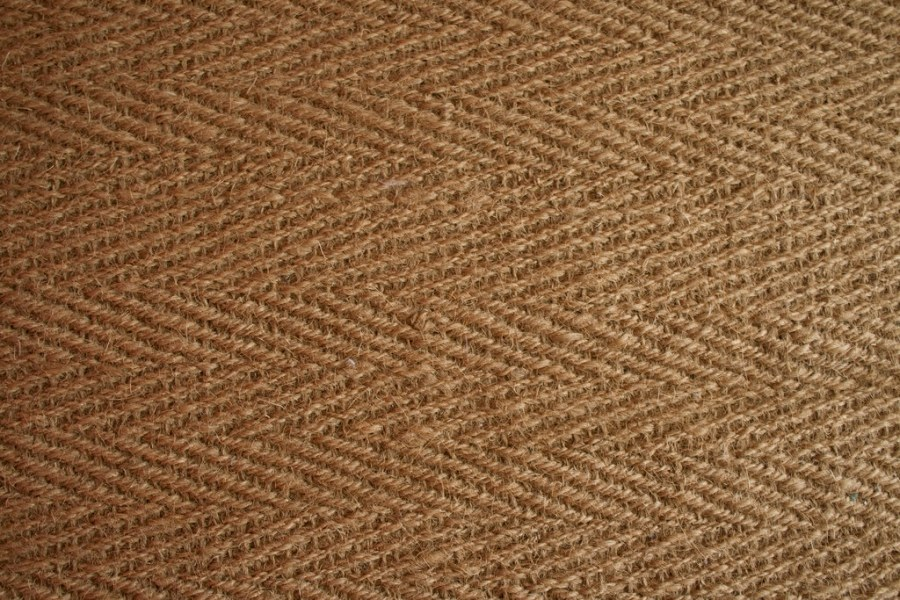 coir for soft floor coverings and soft floor tiles with soft foam     coir for soft floor coverings and soft floor