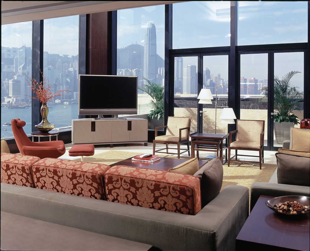 Warm Gray Paint Colors For Living Room Warm Gray Paint Living - Warm living room paint colors